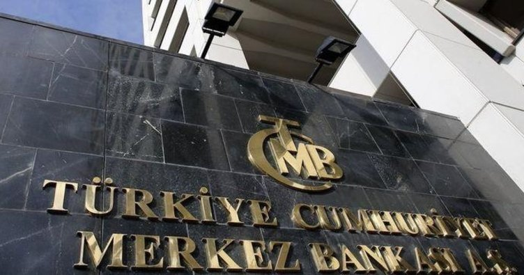 Turkish Finance Minister's single digit inflation forecast failed: CPI forecast revised to 15.85