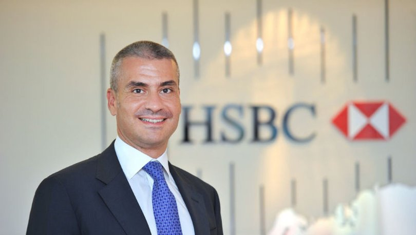HSBC manager prosecuted for insulting Erdogan five years ago - IPA NEWS