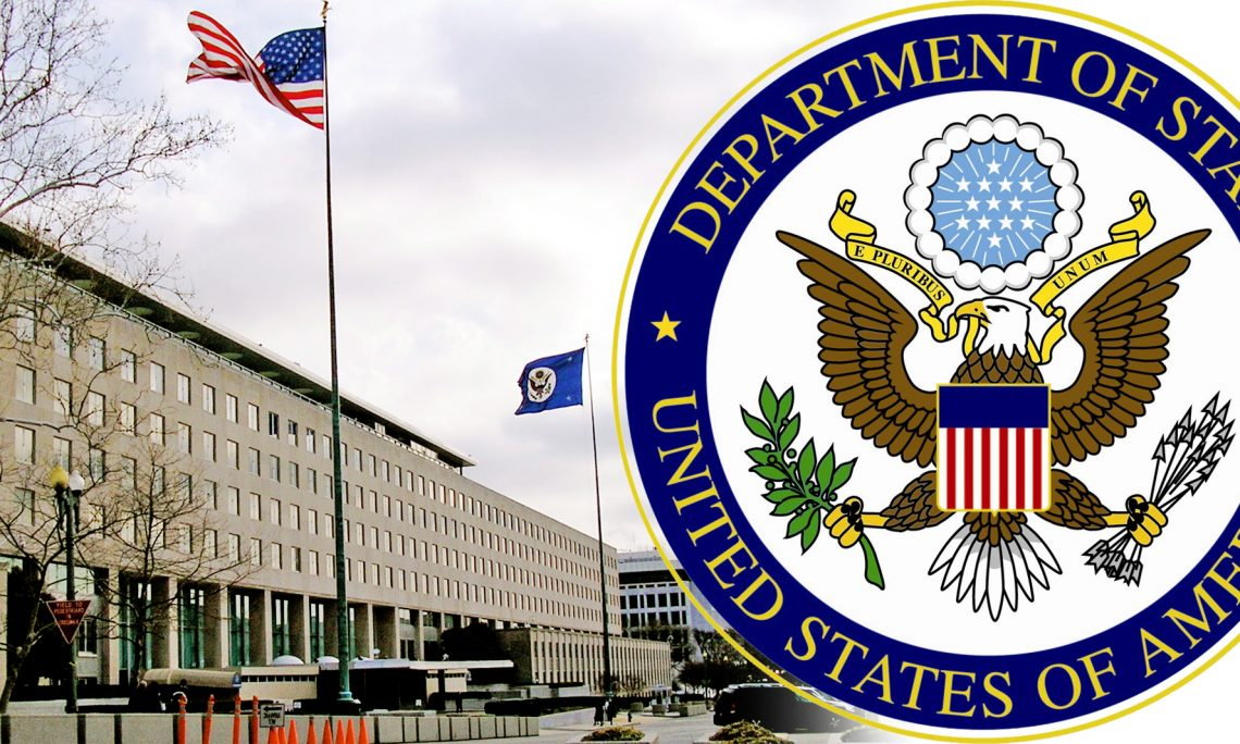 Reconsider travel to Turkey due to terrorism and arbitrary detentions: U.S. State Department