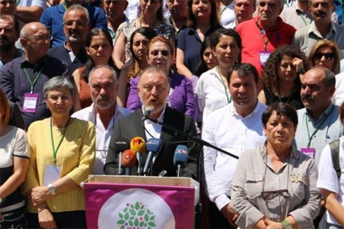 countrys pro kurdish opposition party - 696×464